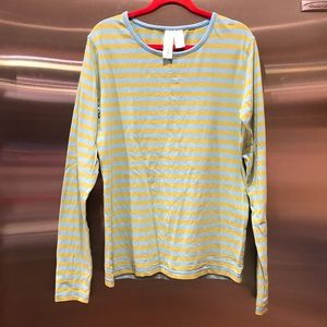 NWT Matilda Jane girls boutique long sleeve Paint By Numbers top shirt tee NEW